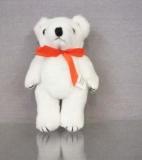 5 Inch Bear