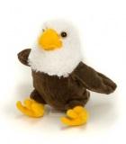 """5"""" Eagle"""
