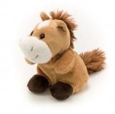 "5"" Mustang"