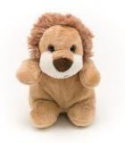 """5"""" Lion"""