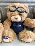 Custom Swim Bears