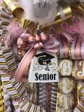 Senior Sash Bell