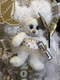 Princess Senior Bear